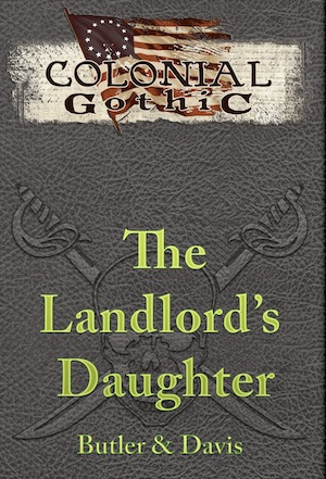 LandlordDaughter_052114