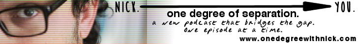 Web 1DoS Banner Ad