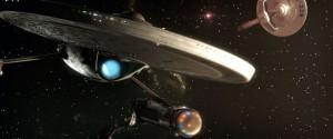 star-trek-axanar-001
