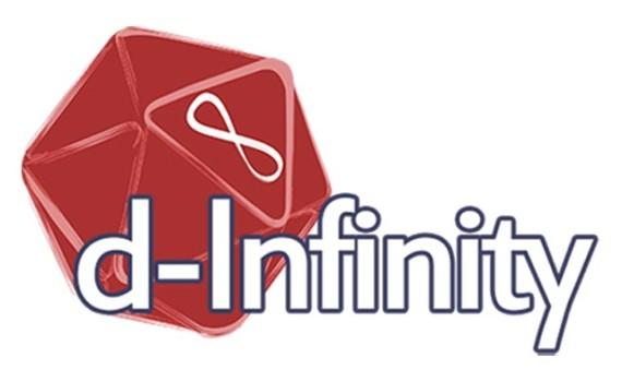 D-Infinity