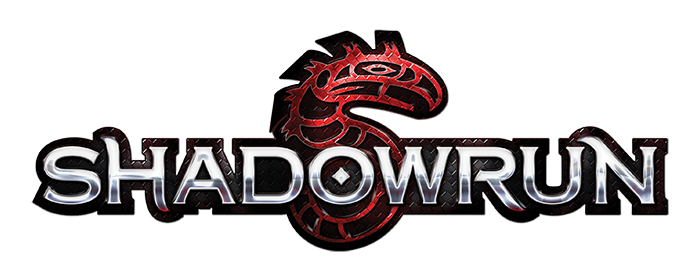 Shadowrun-5-Logo-Flat-CMYK