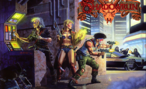 shadowrun_first_and_second_edition_wallpaper_by_m3ch4z3r0-d51zqmb